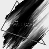 Wall Craft Mural Painting