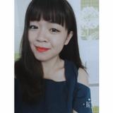 學韓語 - 韓語學習 - 知韓苑-高迎曦