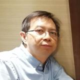 Elton wong