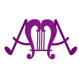 Ava Music Academy