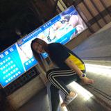 頂尖游泳俱樂部 松山館