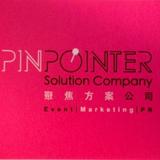 聚焦方案Pinpointer Solution