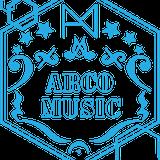 Arco Music