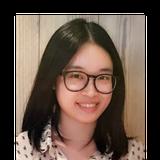 Wai Yan Chung