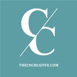 The C&Creati...