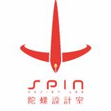 Spin Design Lab