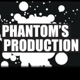 Phantom's Production
