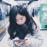 Jessie Chan