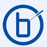 iphone repair cost-百修通手機維修中心