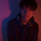 jackie wong
