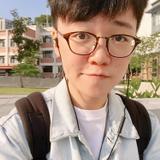 Alki Au-Yeung