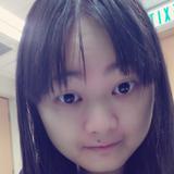 Iris Lau