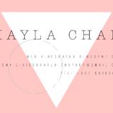 Kayla C
