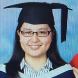 Ms. Jessica Wong