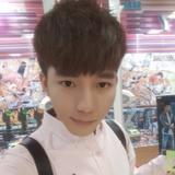 Teddy Wong Ka Lok