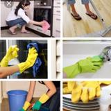 鐘點 清潔 - 深層 清潔 - 清潔 服務 - 鐘點工人 - 家務通 - 家居服務 - 家務 助理 服務 - 辦公室  - 辦公室 裝修 - 辦公室 清潔 - Office cleaner - Carpet cleaning hong kong - Cleaning service hong kong - Cleaning company - Office cleaning-吳鳯嫦