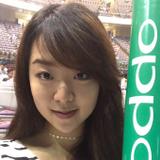 Daisy Yao