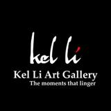 Kel Li Art Gallery