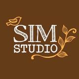 SIM STUDIO