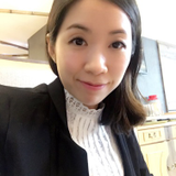 Nico Choi