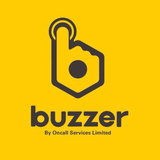 Computer Repair Technicians - Laptop repair hong kong-Buzzer