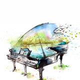 專業鋼琴樂理視唱練耳Piano, Theory, Aural