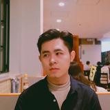 Kenny Hui