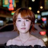 Rachel Po