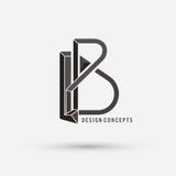 B Design Concepts