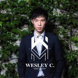 Wesley C.