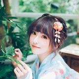 mako 新娘秘書