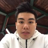 籃球教練香港 - 籃球基本訓練 - Luck Adrian-Luck Adrian