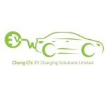洗冷氣服務, 洗窗口式冷氣機, 冷氣清潔公司, 洗冷氣 公司, 創捷工程-Gemini Wong