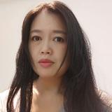 活動MC - 活動主持人 - Prisciyah Chou-演藝工作室