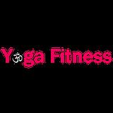 Yoga Fitness HK