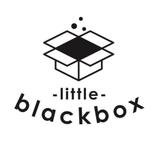 little blackbox