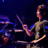 Band房出租 - 鼓房 - Felix Wong-Felix Wong
