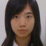 Yu Ting Yan Clare