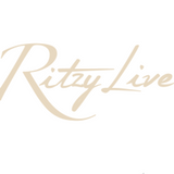 Ritzy Live