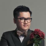 KI HONG CHAN