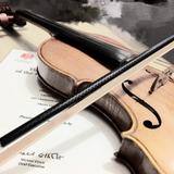 全職小提琴老師,因材施教