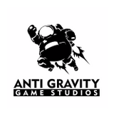Antigravity Games Ltd.