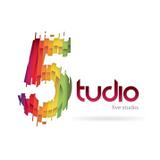FiveStudio