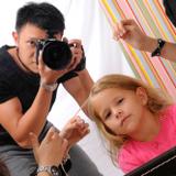 家庭攝影師推介 - 專業家庭攝影師推介, Dean-imSlash.com