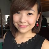 Hailey Cheung