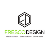 Fresco Design Limited