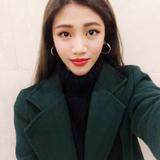 飄眉 - 飄眉師 - 羅芳妤 Tiffany-undefined