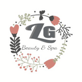 美容療程  -美容師 - 面部護理-LG Beauty & Spa