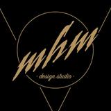 mhm design studio
