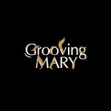 Grooving Mary 音樂藝術表演團隊